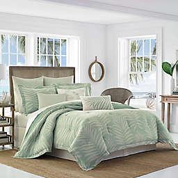Tommy Bahama® Abacos Comforter Set