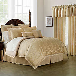 Marquis® by Waterford Isabella Comforter Set