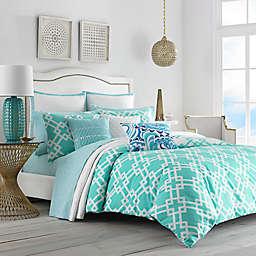 Trina Turk® Avalon Comforter Set