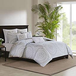 Echo™ Marco Comforter Set