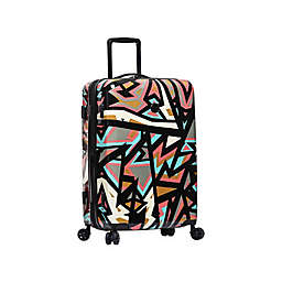Body Glove® Inner City 22-Inch Hardside Spinner Carry On Luggage