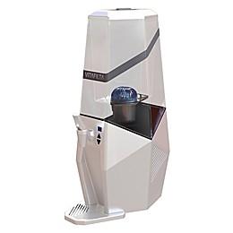 VitaFilta Countertop Water Filter and Cooler in White