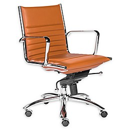 Euro Style® Dirk Chair