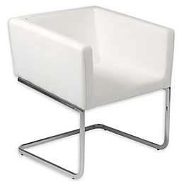 Euro Style® Chair
