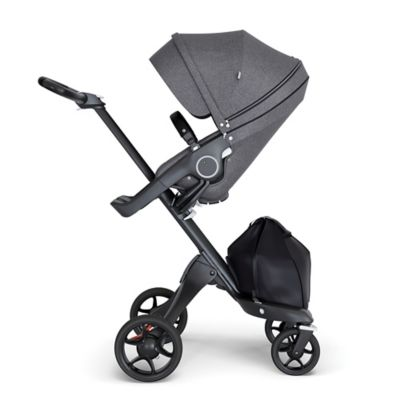 Product Image of the Xplory Stroller