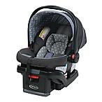 Graco® SnugRide™ SnugLock™ 30 Infant Car Seat in Hatton