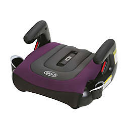 Graco® TurboBooster® TakeAlong™ Backless Booster in Jodie™