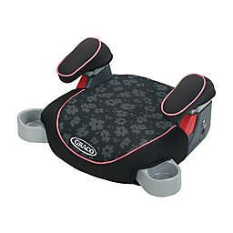 Graco® Backless TurboBooster® Car Seat