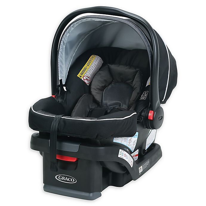 Alternate image 1 for Graco® SnugRide® SnugLock™ 30 Infant Car Seat