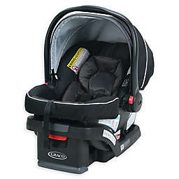 Graco® SnugRide® SnugLock™ 30 Infant Car Seat