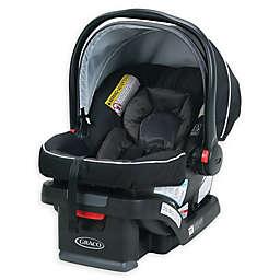 Graco® SnugRide® SnugLock™ 30 Infant Car Seat in Gotham