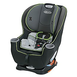 Graco® Sequence™  65 Convertible Car Seat in Codey