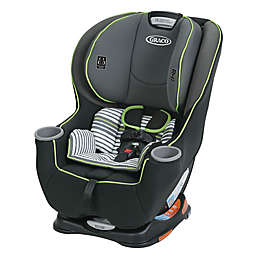 Graco® Sequence 65 Convertible Car Seat