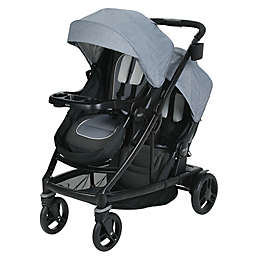 Graco® UNO2DUO™ Double Stroller in Hayden