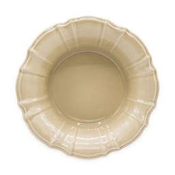 Euro Ceramica Chloe Pasta Bowl