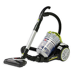 BISSELL® PowerClean® Multi-Cyclonic Canister Vacuum
