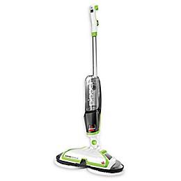 BISSELL® SpinWave™ Hard Floor Mop