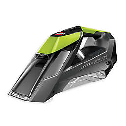 BISSELL® Little Green™ Portable Carpet Cleaner