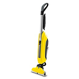 Karcher® 2 in 1 Hard Surface Floor Cleaner