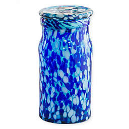 Bambeco® Glass Canister