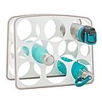 YouCopia® BottleStand™Travel Mug and Water Bottle Organizer