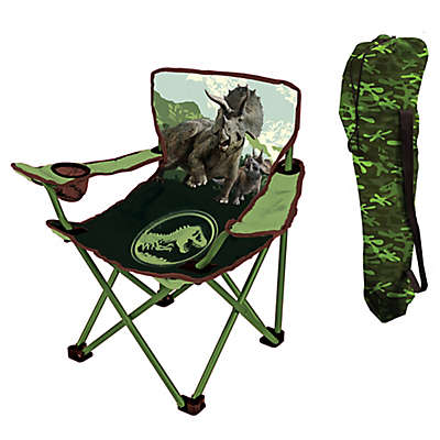 Jurasic World 2™ Camp Chair