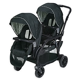 Graco® Modes™ Duo Double Tandem Stroller