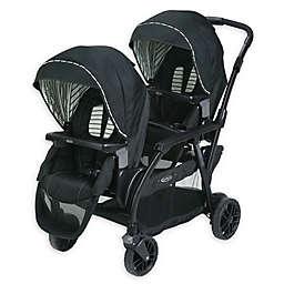 Graco® Modes™ Duo Stroller