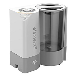 Vornado Element Steam Humidifier with Aromatherapy