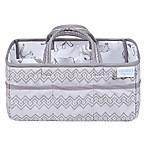 Trend Lab® Waverly Congo Line Diaper Caddy