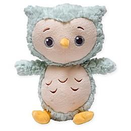 Cuddle Barn Twinkles Plush