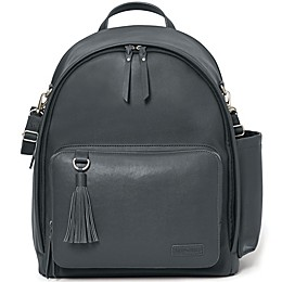 SKIP*HOP® Greenwich Simply Chic Backpack Diaper Bag