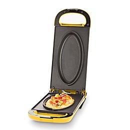 Dash® Flip Omelette Maker
