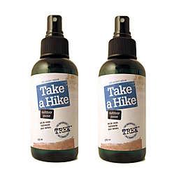 Trek Take A Hike Joose Outdoor Spray