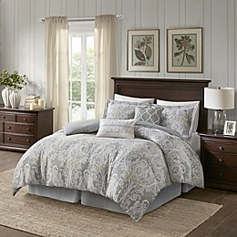 Harbor House™ Hallie Comforter Set