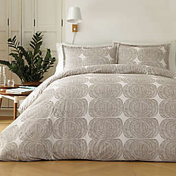 marimekko® Mehilaispesa Comforter Set