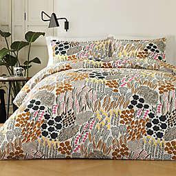 marimekko® Pieni Letto Comforter Set
