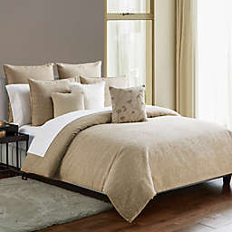 Highline Bedding Co. Driftwood Reversible Comforter Set