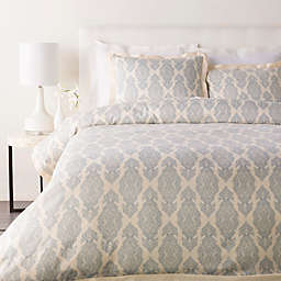 Surya Alia Duvet Cover Set