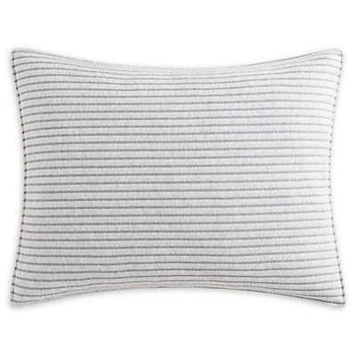 KAS ROOM Brixton Pillow Sham