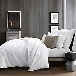 Kenneth Cole Mineral Duvet Cover