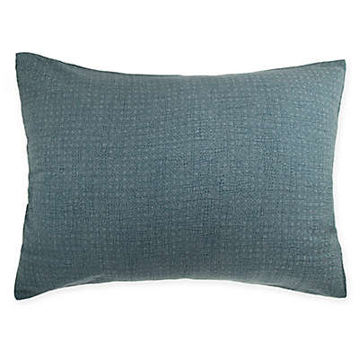 Kenneth Cole Reaction Home Theo Pillow Sham