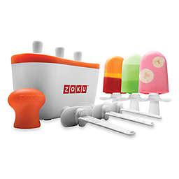 Zoku® Quick Pop™ Maker