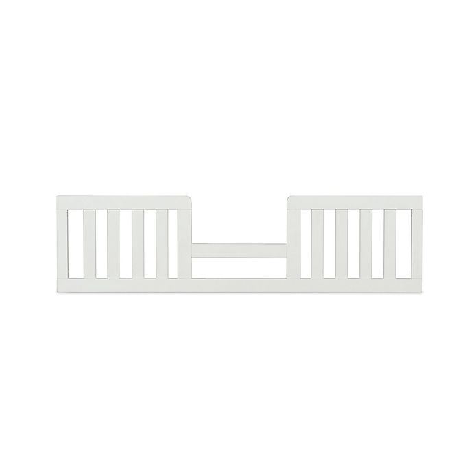 Alternate image 1 for Child Craft™ SOHO Guard Rail
