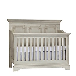 Biltmore Amherst 4-in-1 Crib in Antique White