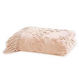 Madison Park Chloe Throw Blanket