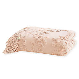 Madison Park Chloe Throw Blanket