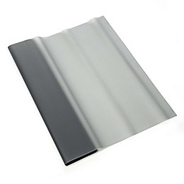 Con-Tact® Non-Adhesive Under Sink Mat in Graphite