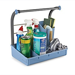 Polder Under-Sink Storage Caddy
