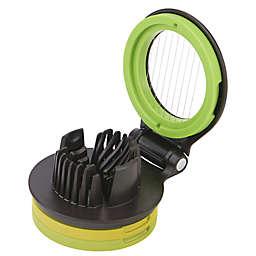 T-Fal® Ingenio Egg Slicer in Black